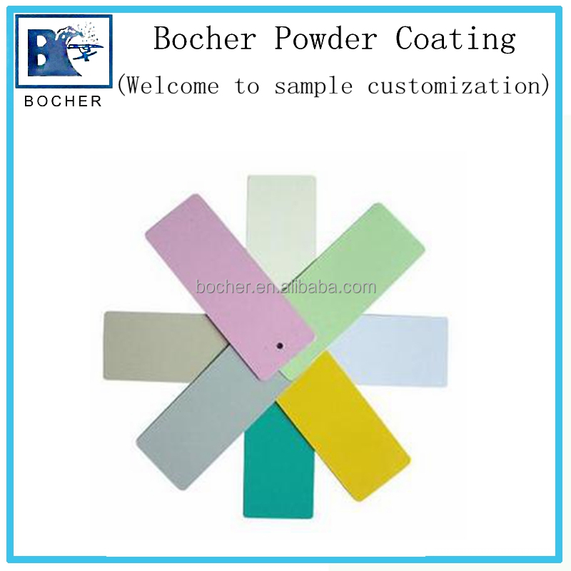 Discount powder coating epoxy polyester spray paint business for sale