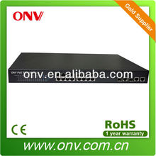 POE Ethernet Switch, Power Over Ethernet Switch