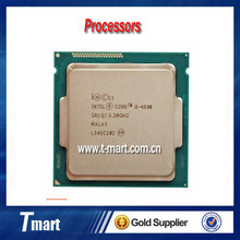 100% working Laptop Processors for intel I5 4590 CPU,Fully tested.
