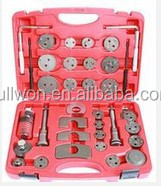 China all kinds of truck repair kits tool
