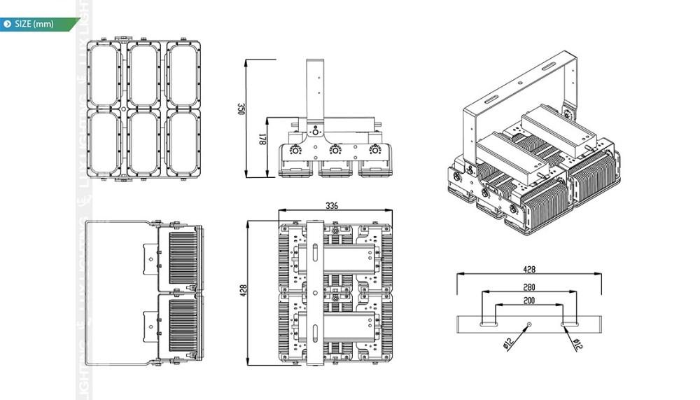 LX-FL06-420W -04.jpg
