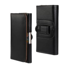 leather phone case for samsung /iPhone