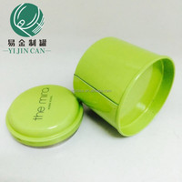 mini small metal aluminum watering cans for mints