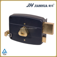 Middle East Standard Best Door Lock Brand/Door Lock Cover