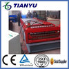 botou supplier hydraulic automatic corner bead roll former