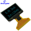 /product-detail/0-96-inch-128x64-oled-display-ssd1306-drive-ic-for-electronic-locks-smart-watch-cog-62002411600.html