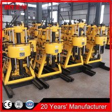 Quality primacy newly design bore pile drilling equipment for sale