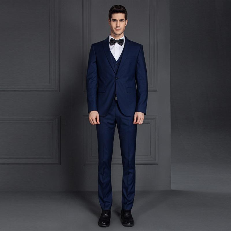 Custom Suits Manufacturers Blue Colour Men Suits , Buy Blue Colour Men  Suits Product on Alibaba.com