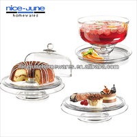 Wholesale cake stand factory