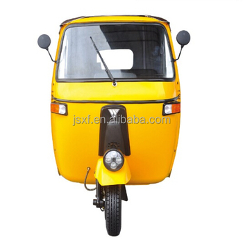 PASSENGER TRICYCLE, DISABLED TRICYCLE, HANDICAPPED TRICYCLE,TAXI