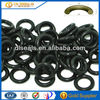 plastic o ring seal