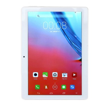 2017 China cheap very very high quality android 5.1super smart tablet pc 10.1 inch 3g it tablets