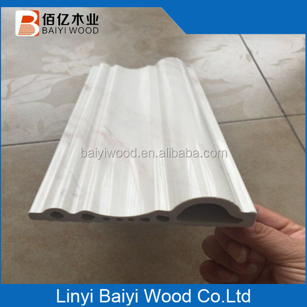 Manufacture PVC Moulding Doors Prices