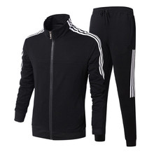 Wholesale Top Design Ladies Jogging Suits
