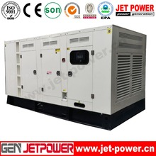 Cheap price electric power plant 500kw 600kw 1000kw 1100kw 1200kw 1500kw diesel engine Japan mitsubishi generator
