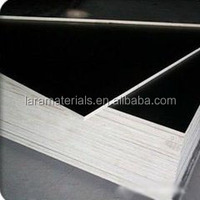 high quality plastic plywood,phenolic black film faced plywood,high quality construction formwork material