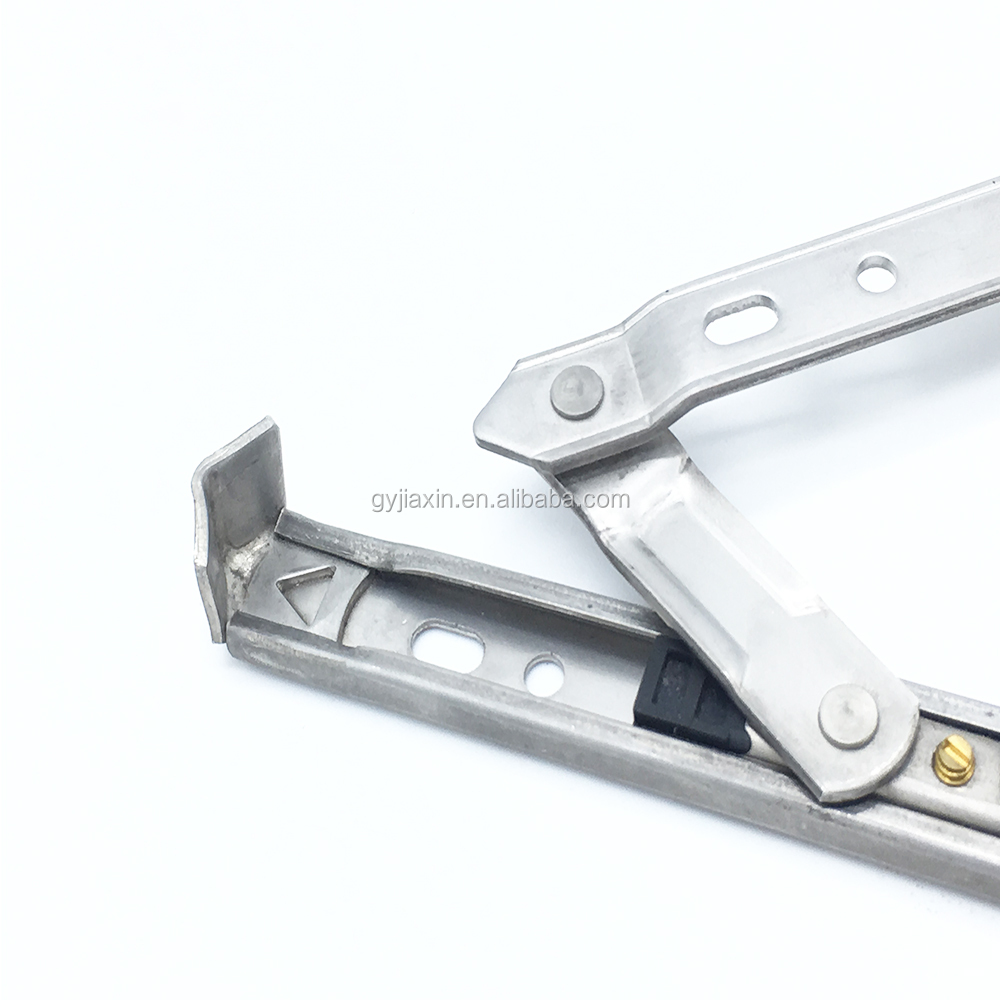 Heavy Duty Top Hung Window Friction Hinge