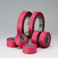76mm masking tape for painting and masking