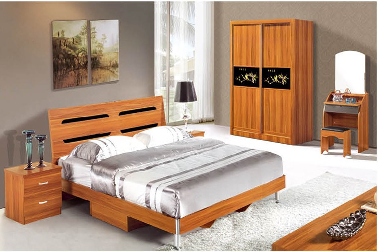 Bedroom Furniture Rb707 8826 Melamine Home Furniture Set Buy Melamine Bedroom Set Melamine