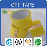 Factory supply hs code for packaging tape