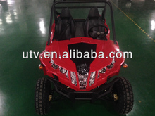 China Applestone EPA Mini UTV 150CC