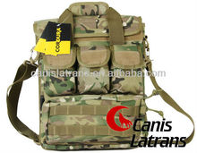 Tactical Molle Hydration Backpack CL5-0031