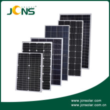 Factory price quality assurance 250w rec solar panels for solar pv module