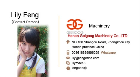 Commercial Cutter Plantain Chips Making Processing Line Cutting Banana Chips Machine
