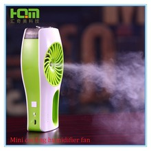 wholesale New Design /cool mist cabinet humidifier
