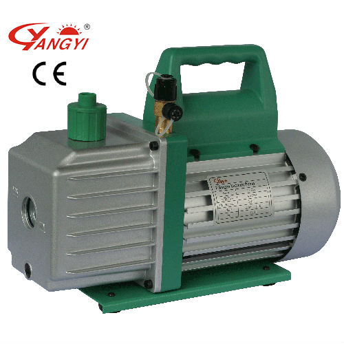 vacuum infusion pump-7cfm-single stage vacuum pump, 5Pa, 375 microns, 1/4HP, 1/3HP,1/2HP,1.5CFM--7CFM