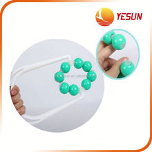 Professional mould design factory directly personal massager
