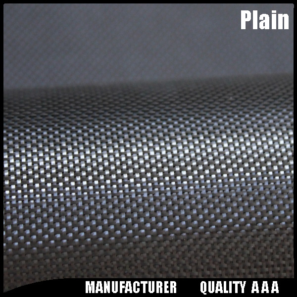 electric carbon heating fabric