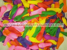 2012 hot selling water balloons