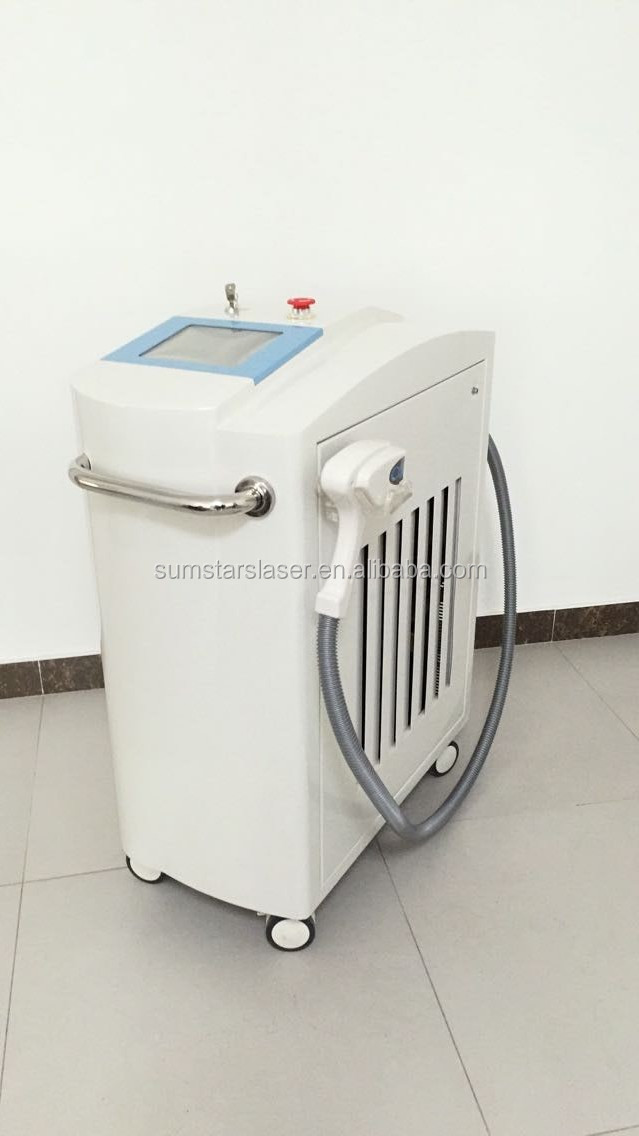 diode lasre 808 Hair Removal/ laser machine Skin Care