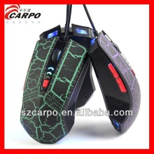 Cheap Usb Drive 3d Optical Mouse Wireless C4