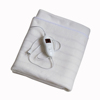 China Seller Electric Heating Blanket / Electric Mattress