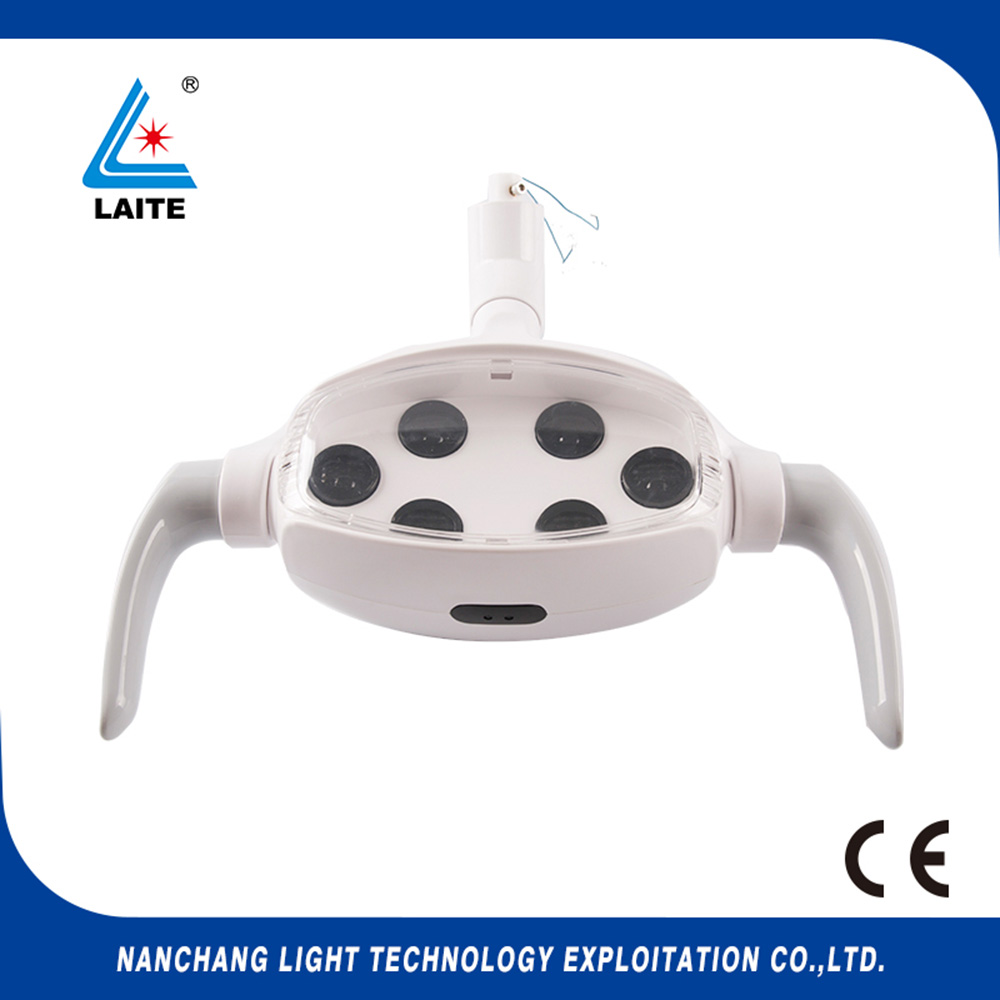 Dental Chair Light Oral Surgery Light LED dental curing light