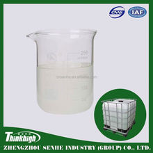 TH40708 concrete admixtures factory for sale