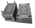 die casting manufacturer mould maker