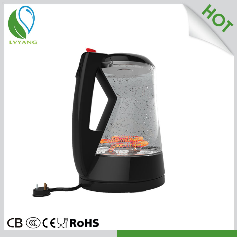 ordinary Small Kitchen Appliances Wholesale #8: Small Kitchen Appliances Wholesale 0.5l Mini Electric Travel Tea Kettle, Small  Kitchen Appliances Wholesale 0.5l Mini Electric Travel Tea Kettle Suppliers  ...