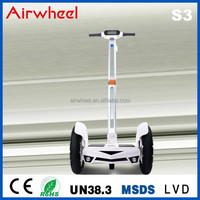 Cheap 2 Wheel Adult Electric Self Balancing Vehicle Scooter For Sale