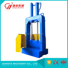 RC-100T Professional guillotine for rubber cutting machine,rubber guillotine cutter