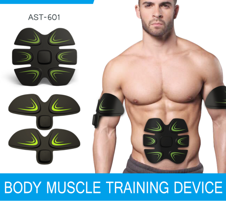 muscle stimulator bodybuilding body ems equipment for sale