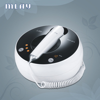new mini rf machine skin care,home use rf skin lifting