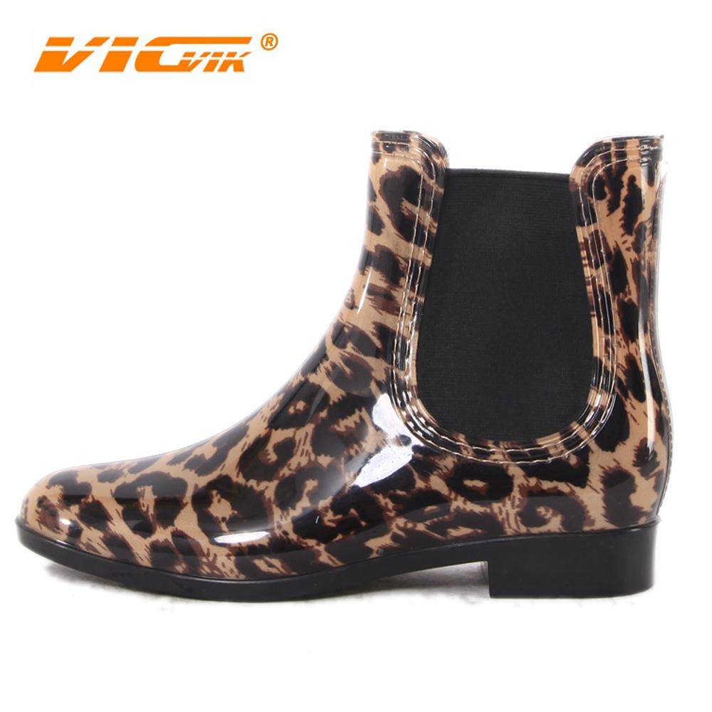 Wholesale rain boot for women - Online Buy Best rain boot for ...