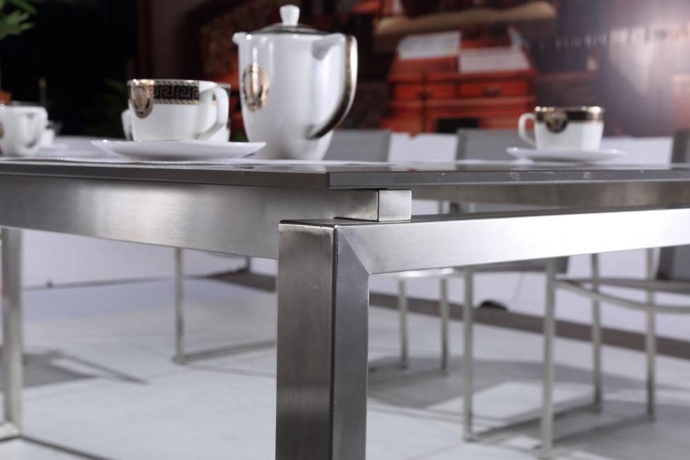 Mobili da giardino tavolo e sedia-Attrezzi da giardino-Id prodotto ...