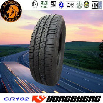 china toyo tires for sale 205 70 15 tyre shandong