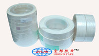 flame retardant Nomex paper tape for high temperature electronic equipment