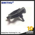 World Famous China Manufacturer black and gray Multimaster Multi-Tool