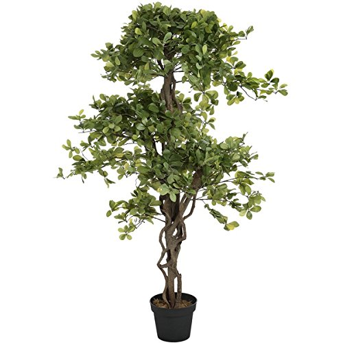 10ft artificial tree,artificial money tree for office decoration